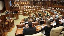 Furtul miliardului: Hotărârea privind rezultatele audierii parlamentare