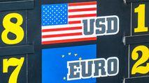 Curs valutar 5 mai 2021: Cât valorează un euro și un dolar