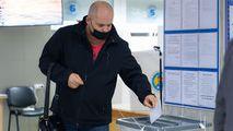 PAS propune CEC să deschidă circa 200 de secții de votare în străinătate