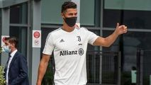 Motivul pentru care Juventus nu-i va prelungi contractul lui Ronaldo