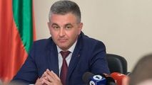Cadourile lui Krasnoselski în anul alegerilor liderului de la Tiraspol