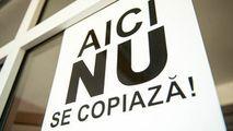 Ministru: Bacalaureatul din acest an ar putea fi anulat în R. Moldova