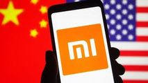 Motivul pentru care acţiunile producătorului Xiaomi sunt în scădere