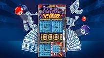 """Loteria: Câștig de 2.500.000 lei din biletul """"Bingo American"""" Ⓟ"""