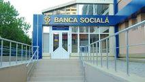 Dosarul fraudei bancare: Măsuri preventive pentru cei 6 reținuți