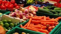 Preţurile pentru unele produsele agricole au explodat în primele 3 luni