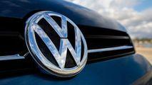 Volkswagen va primi despăgubiri de 11,2 milioane euro de la fostul CEO