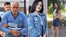 Răsturnare de situaţie: Dincă neagă că le-a violat sau ucis pe fete
