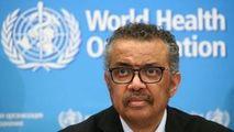OMS, după explozia de cazuri COVID din India: Va fi o problemă globală