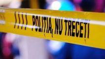 Un tânăr de 30 de ani, găsit spânzurat într-un apartament din Chișinău