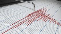 Cutremur cu magnitudinea 6,1 în Peru: Cel puțin 40 de răniți