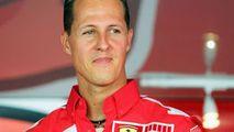 Anunţul momentului despre Michael Schumacher: Vestea este dezolantă
