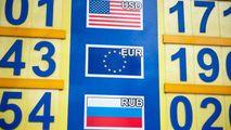 Curs valutar 13 iulie 2021: Cât valorează un euro și un dolar