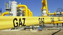 Noul Guvern trebuie să participe la negocierea contractului cu Gazprom