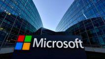 Microsoft introduce alte metode de autentificare decât cele tradiționale