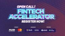 FinTech: Scalează-ți afacerea și obține investiții financiare Ⓟ
