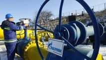 PPDA: R. Moldova trebuie să negocieze cu Gazprom. Riscăm scumpiri mari
