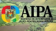 AIPA neagă acuzațiile aduse: Nu participăm la jocuri politice