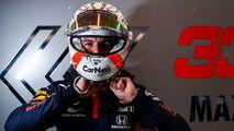 Verstappen va porni din coada grilei în Marele Premiu de F1 al Rusiei