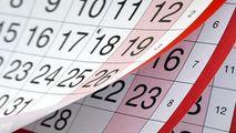 Recurs la istorie: Evenimentele importante marcate pe 18 ianuarie