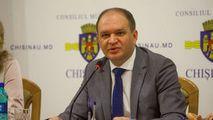 Ceban: Stația de epurare pute la fel pentru toți, indiferent de partid