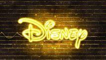 Disney amână premierele filmelor Marvel şi Indiana Jones