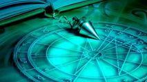 Horoscop 8 mai 2021: Zodii care riscă să fie dezamăgite