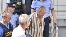 Cazul Caracal: Un an de la descoperirile din casa lui Gheorghe Dincă
