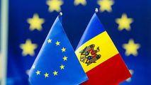 Cum a fost celebrată Ziua Cooperării Europene la Chișinău