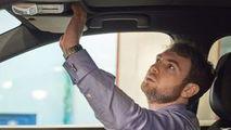 Explicație: Cum se obține mirosul de mașină nouă