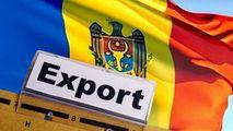 Topul țărilor în care Moldova exportă cel mai mult: România pe locul I