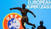 Fondatoarele Super Ligii au ajuns la un acord cu Premier League