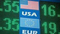 Curs valutar 2 septembrie 2021: Cât valorează un euro și un dolar