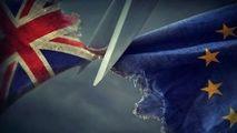 Brexit: 500.000 de români au depus cereri pentru a trăi în Regatul Unit