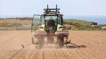 Un fermier belgian a mutat accidental graniţa: Franţa a devenit mai mică
