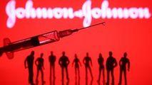 Anunț major pentru cei care s-au vaccinat deja cu Johnson & Johnson