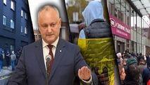 Dodon a contestat votul diasporei în judecată: Dovezile cu iz de fals