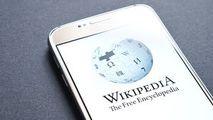 Wikipedia a împlinit 20 ani: Planurile fondatorului pentru următorii ani