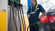 Veniturile unei firme petroliere din Moldova au scăzut cu 2,04 miliarde