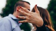 Istoria moldoveanului care și-a cerut iubita în căsătorie pe Kilimanjaro