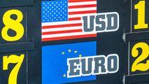 Curs valutar 20 iulie 2021: Cât valorează un euro și un dolar