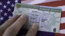A început înregistrarea oficială la loteria Green Card DV-2023 Ⓟ