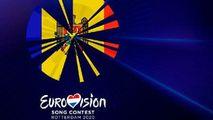 Mesajul Nataliei Gordienco după ce a câștigat naționala Eurovision 2020
