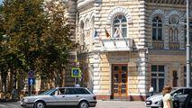 Decizia consilierilor municipali privind cinematograful Gaudeamus