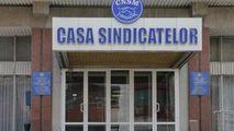 Deputat: Sindicatele din R. Moldova, furate de circa 1 miliard de lei