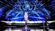 Concurenţii vor putea participa la Eurovision 2021, dar cu melodii noi