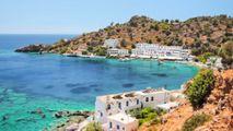 Țările în care putem merge în vacanță: Destinații cu restricții minime