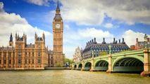 Peste 3 milioane de europeni au cerut rezidența în Marea Britanie