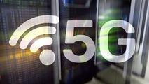 Nokia colaborează cu Google Cloud pentru a construi o rețea de bază 5G