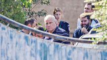 Cazul Caracal: Două copile spun că au fost răpite şi abuzate de Dincă